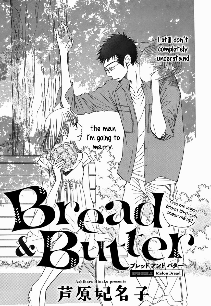 3df49-bread_and_butter_chp_2_001